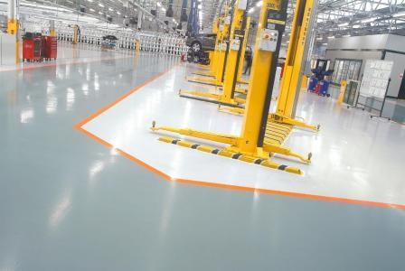 industrial-flooring_0